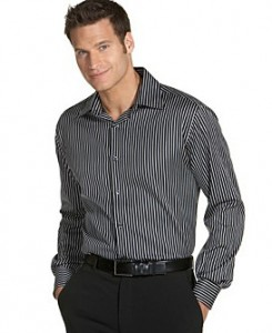 business_casual_-_male4_0