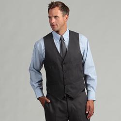 men's vests in memphis